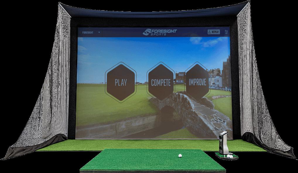 Performance Simulator